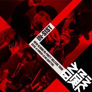 韻シスト_LIVE CD_jkt