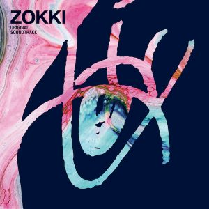 zokki_cd_jk_web