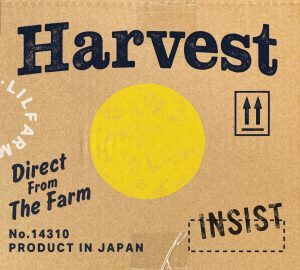 harvest_hyo1